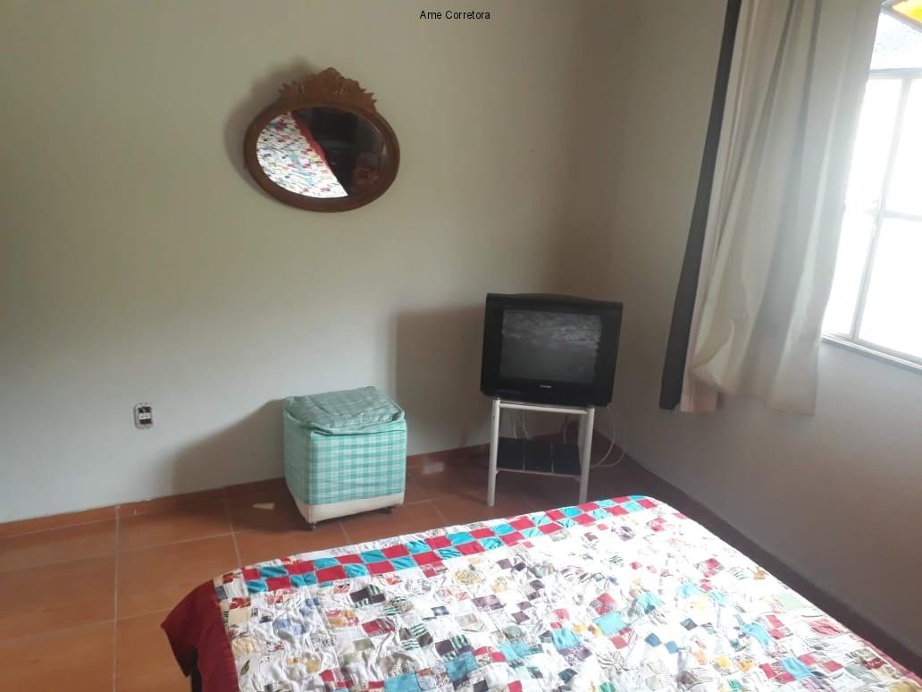 FOTO 19 - Casa 4 quartos à venda Mangaratiba,RJ - R$ 250.000 - CA00761 - 22