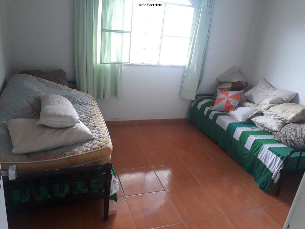 FOTO 20 - Casa 4 quartos à venda Mangaratiba,RJ - R$ 250.000 - CA00761 - 23