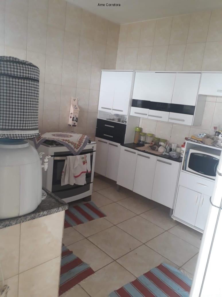 FOTO 26 - Casa 4 quartos à venda Mangaratiba,RJ - R$ 250.000 - CA00761 - 29