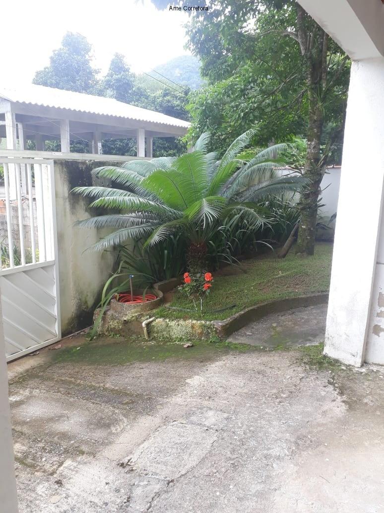 FOTO 27 - Casa 4 quartos à venda Mangaratiba,RJ - R$ 250.000 - CA00761 - 30