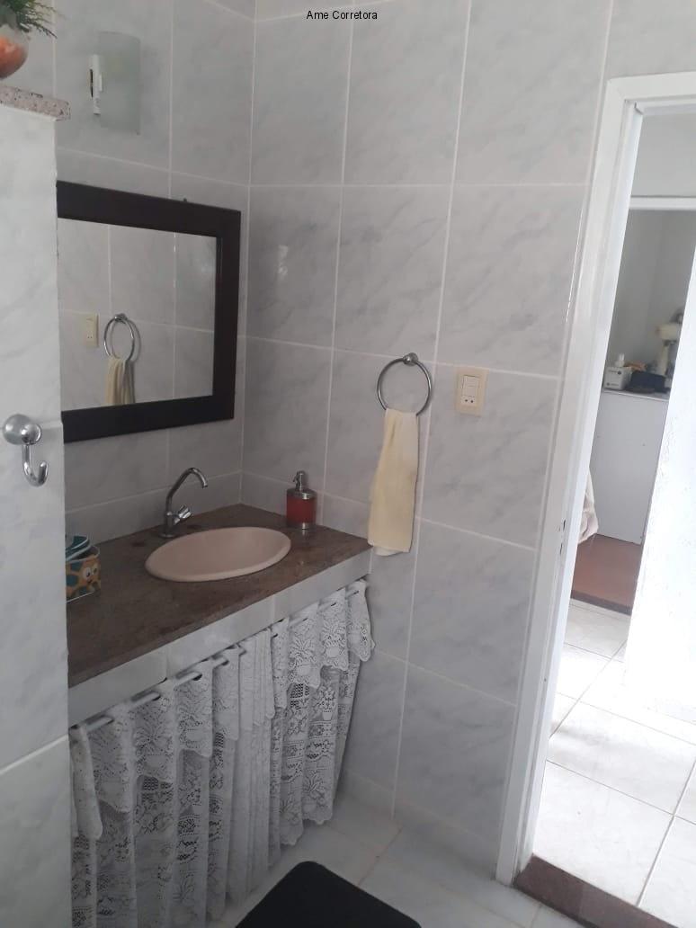 FOTO 13 - Casa 4 quartos à venda Mangaratiba,RJ - R$ 250.000 - CA00761 - 31