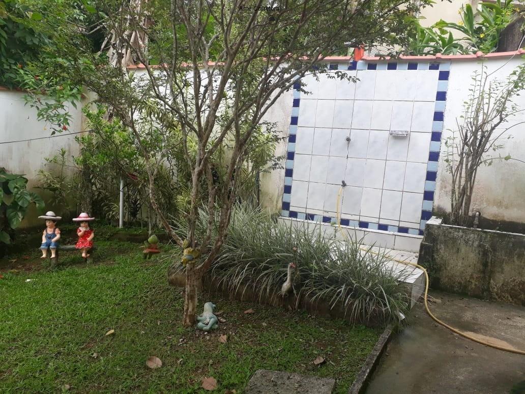 FOTO 32 - Casa 4 quartos à venda Mangaratiba,RJ - R$ 250.000 - CA00761 - 5