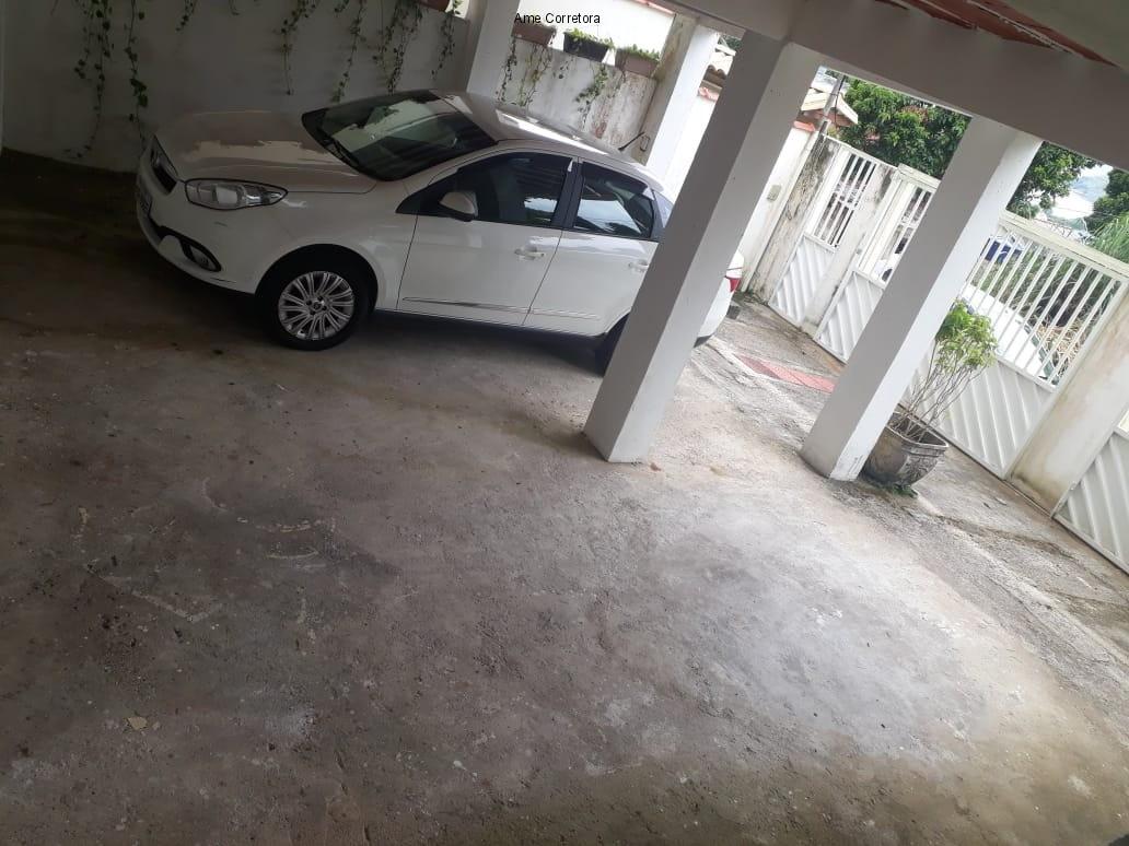 FOTO 25 - Casa 4 quartos à venda Mangaratiba,RJ - R$ 250.000 - CA00761 - 33