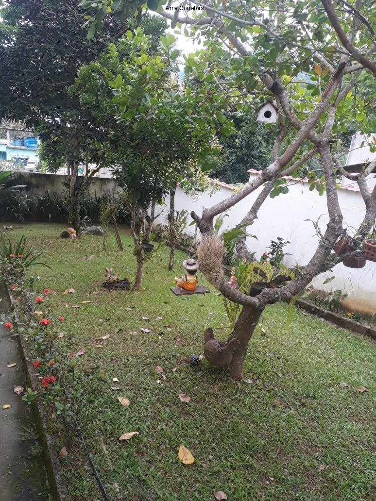 FOTO 33 - Casa 4 quartos à venda Mangaratiba,RJ - R$ 250.000 - CA00761 - 34