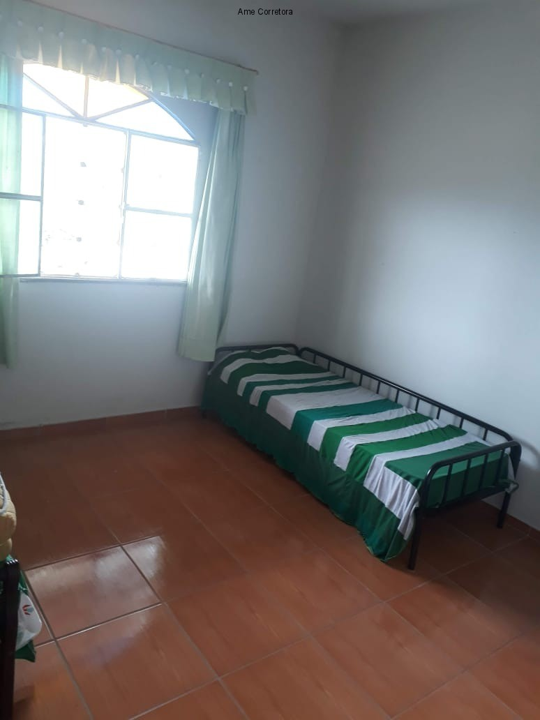 FOTO 06 - Casa 4 quartos à venda Mangaratiba,RJ - R$ 250.000 - CA00761 - 8
