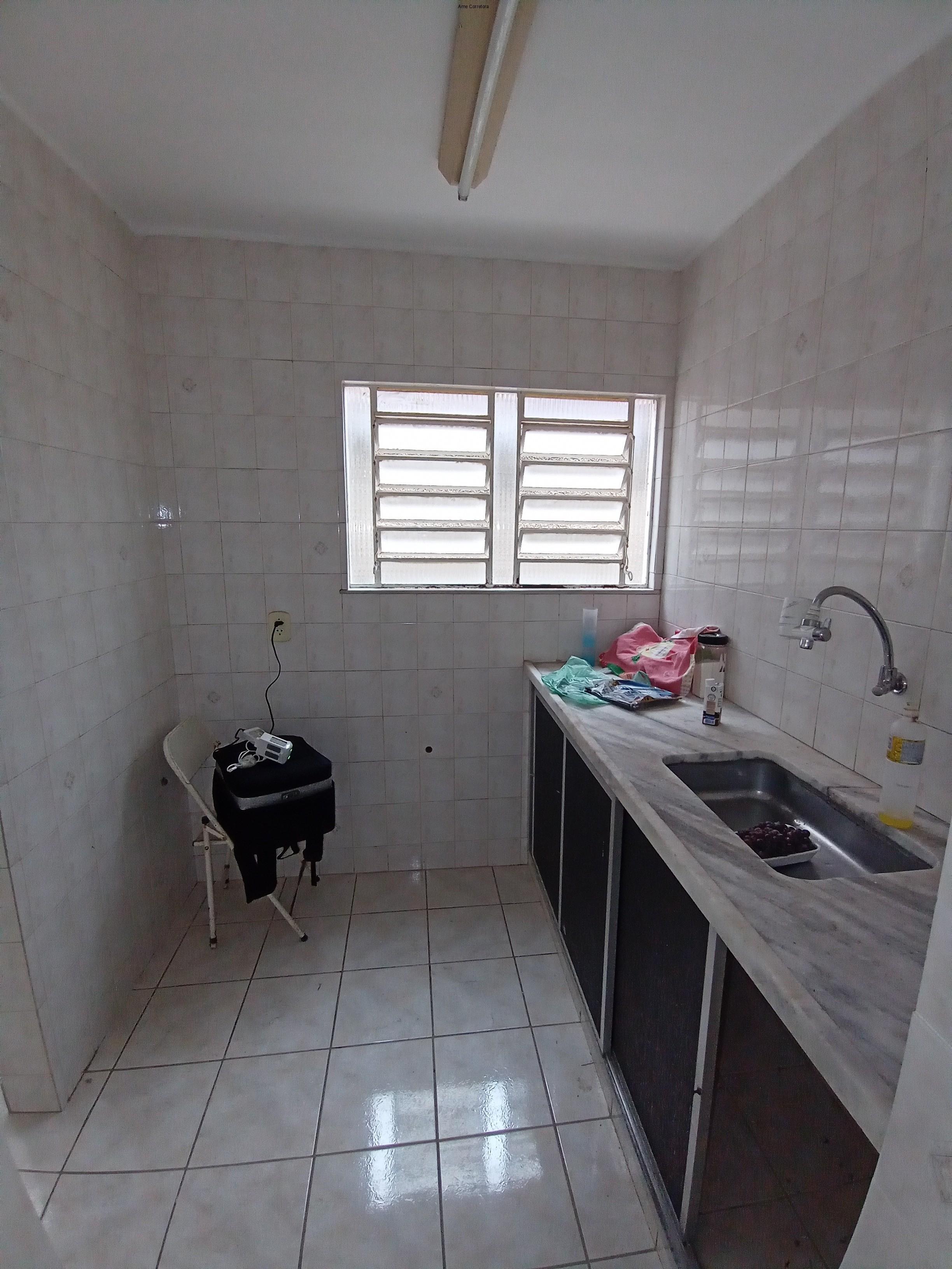 FOTO 16 - Casa 2 quartos à venda Rio de Janeiro,RJ - R$ 320.000 - CA00763 - 17