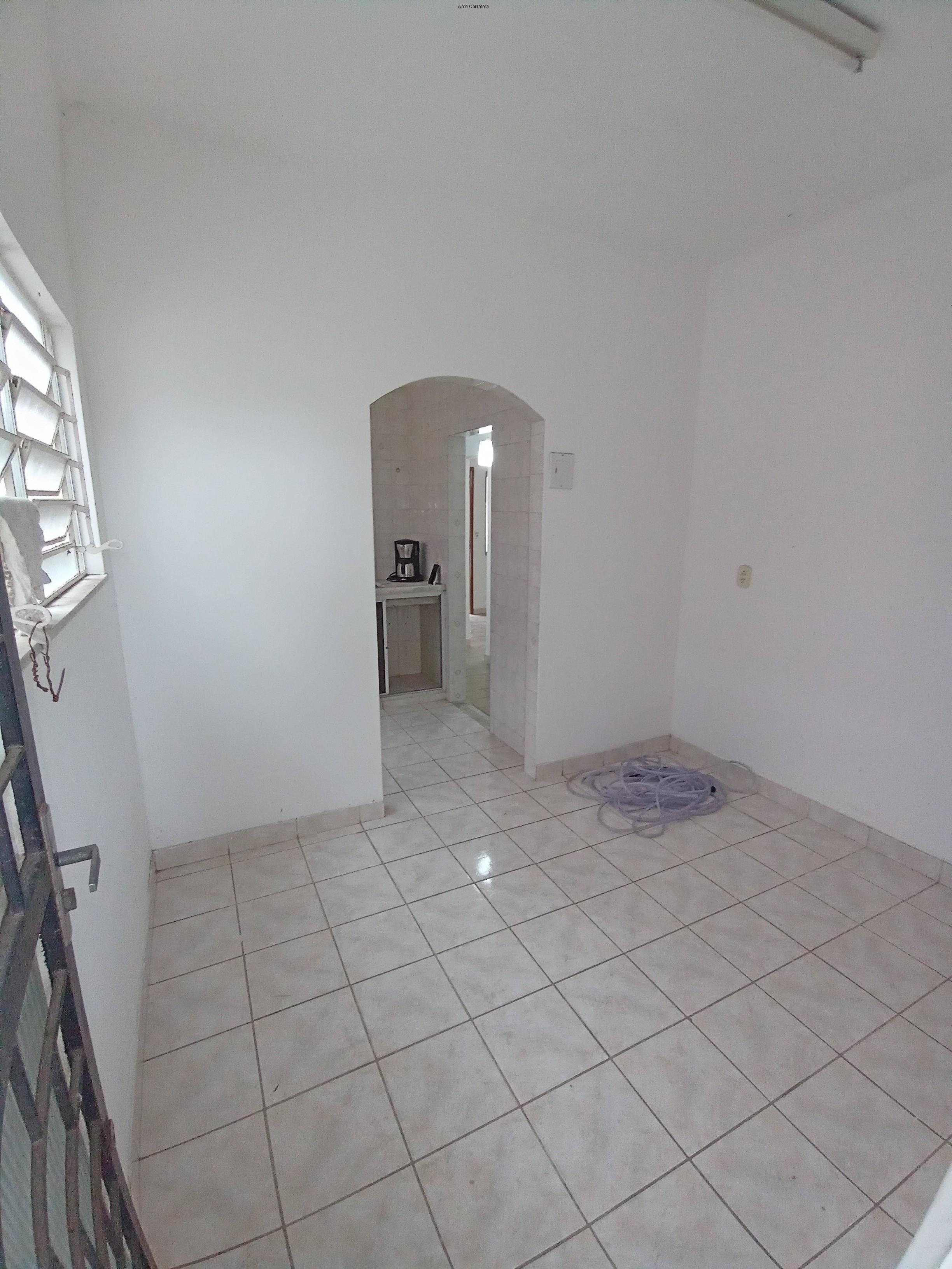 FOTO 18 - Casa 2 quartos à venda Rio de Janeiro,RJ - R$ 320.000 - CA00763 - 19