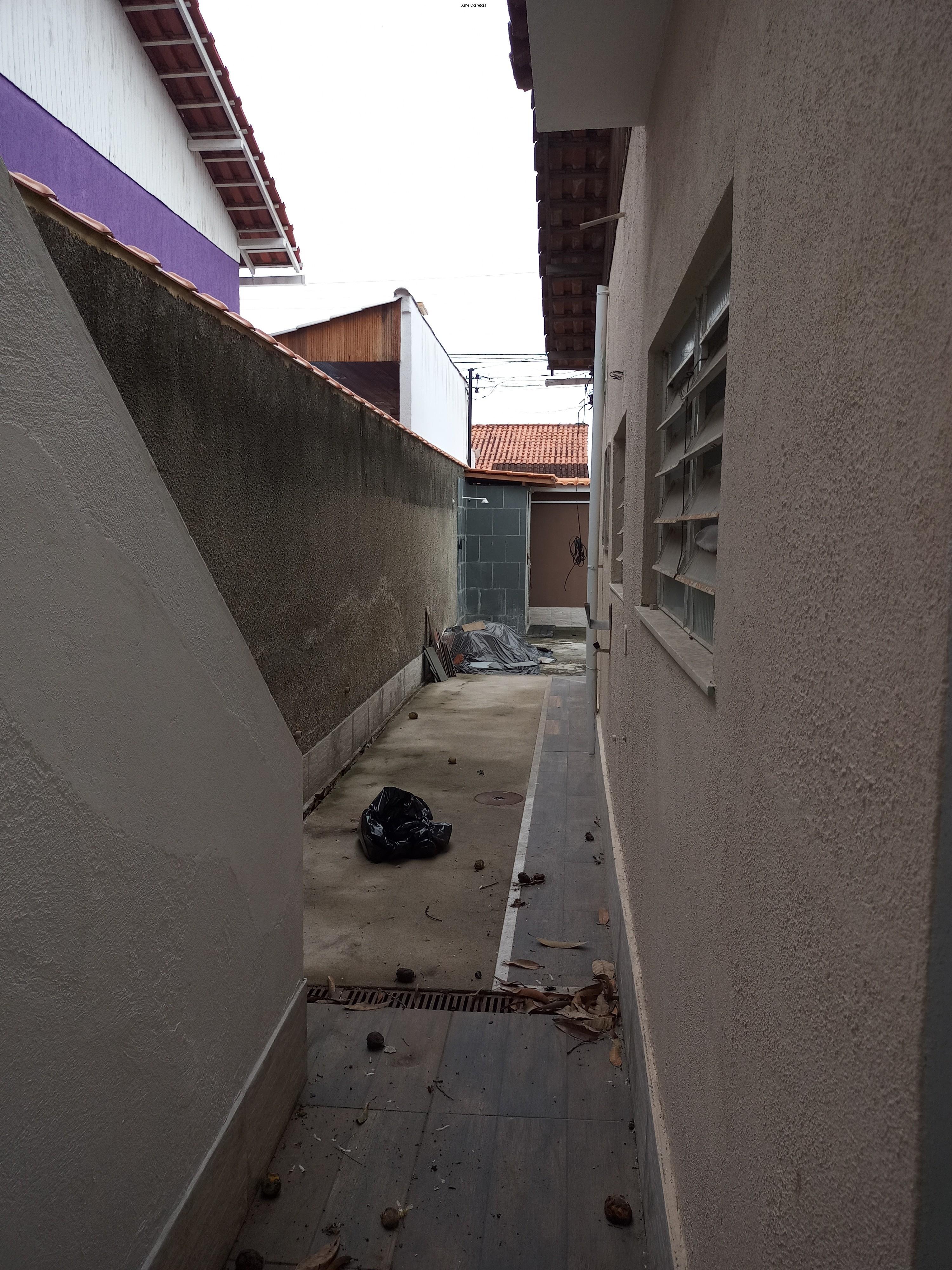 FOTO 20 - Casa 2 quartos à venda Rio de Janeiro,RJ - R$ 320.000 - CA00763 - 21