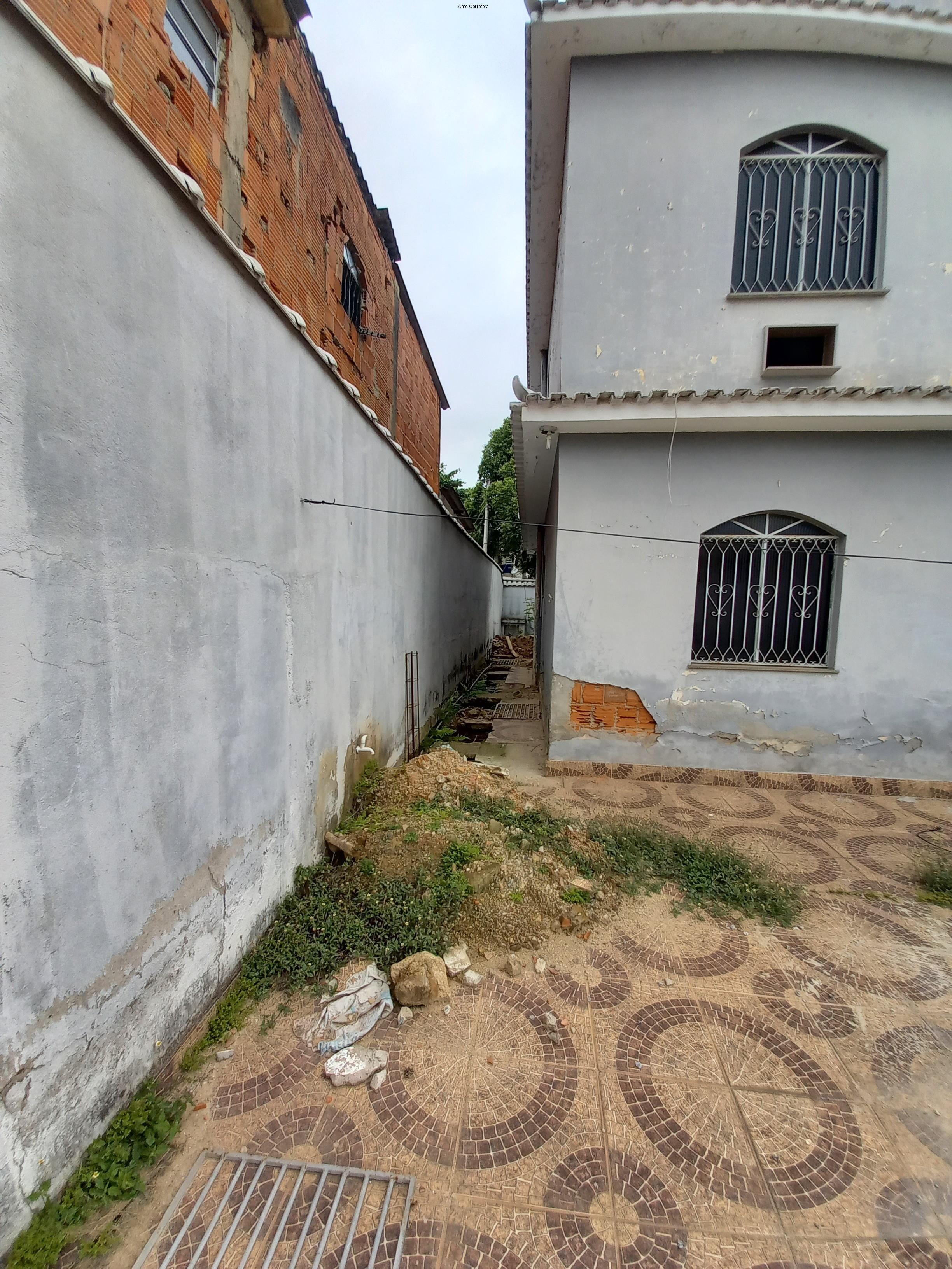 FOTO 06 - Casa Comercial à venda Rio de Janeiro,RJ - R$ 350.000 - CA00777 - 7