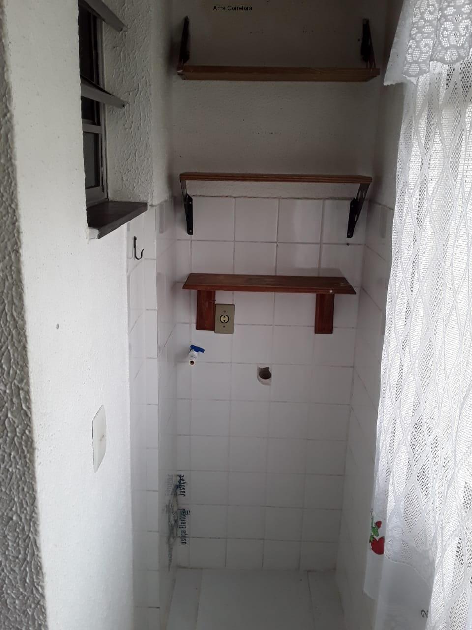 FOTO 13 - Apartamento 2 quartos à venda Rio de Janeiro,RJ - R$ 110.000 - AP00363 - 14