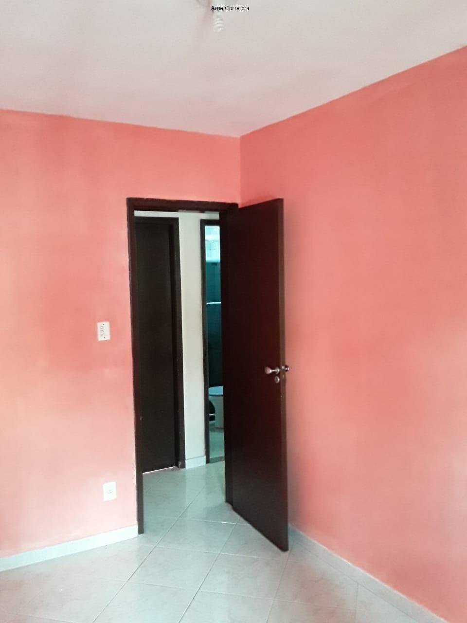 FOTO 16 - Apartamento 2 quartos à venda Rio de Janeiro,RJ - R$ 110.000 - AP00363 - 17