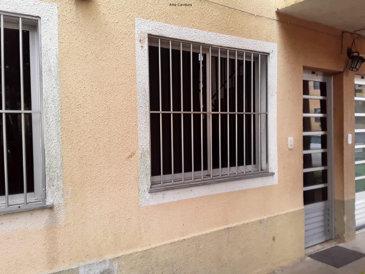 FOTO 03 - Apartamento 2 quartos à venda Rio de Janeiro,RJ - R$ 110.000 - AP00363 - 4