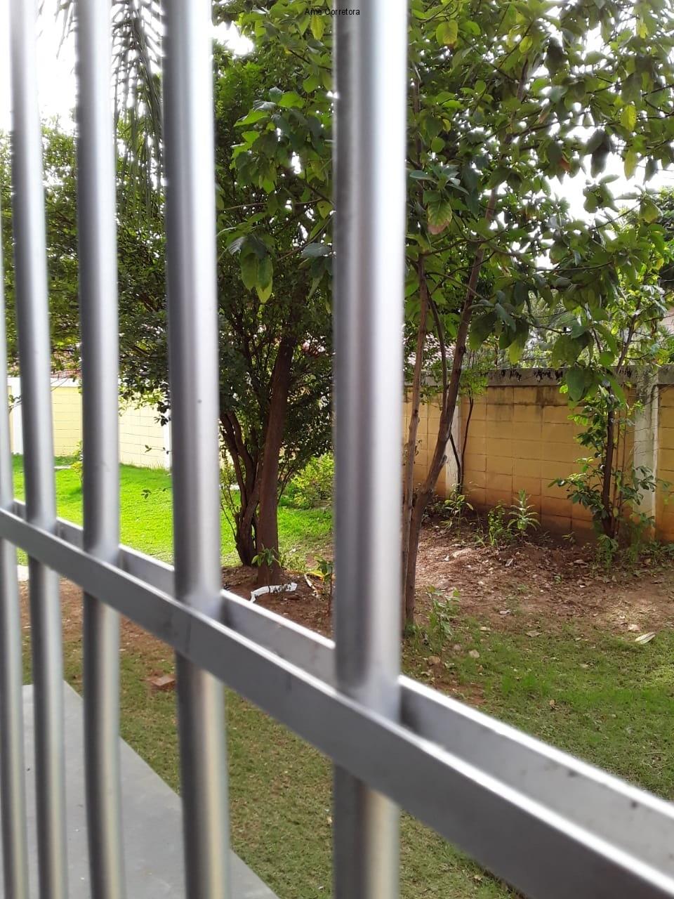 FOTO 09 - Apartamento 2 quartos à venda Rio de Janeiro,RJ - R$ 110.000 - AP00363 - 10