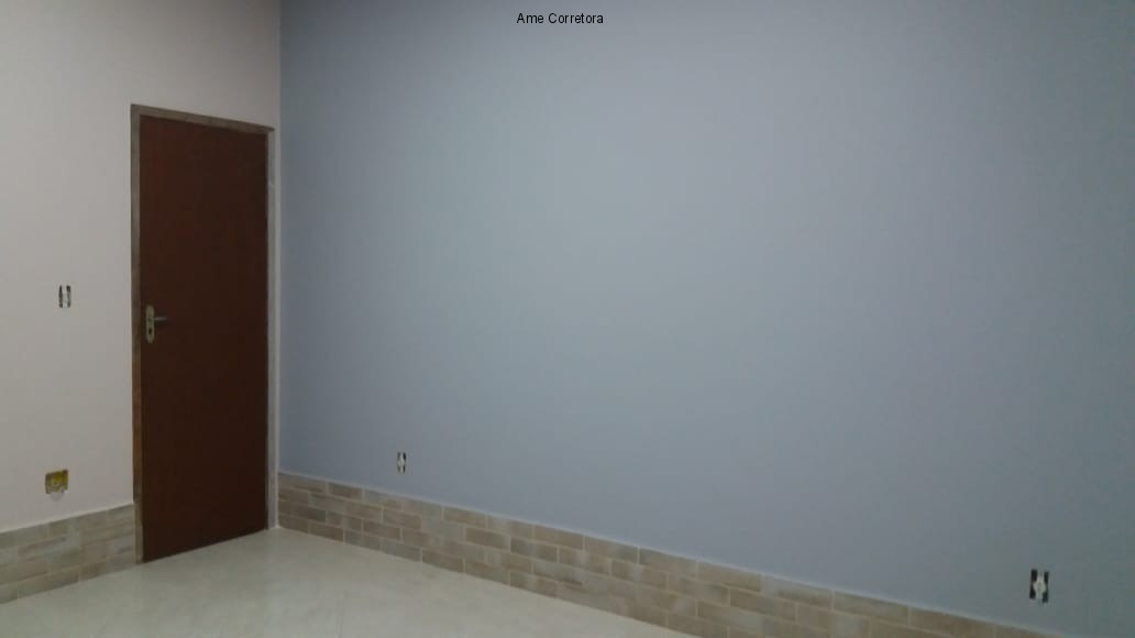 FOTO 02 - Casa 3 quartos à venda Guaratiba, Rio de Janeiro - R$ 350.000 - CA00784 - 3