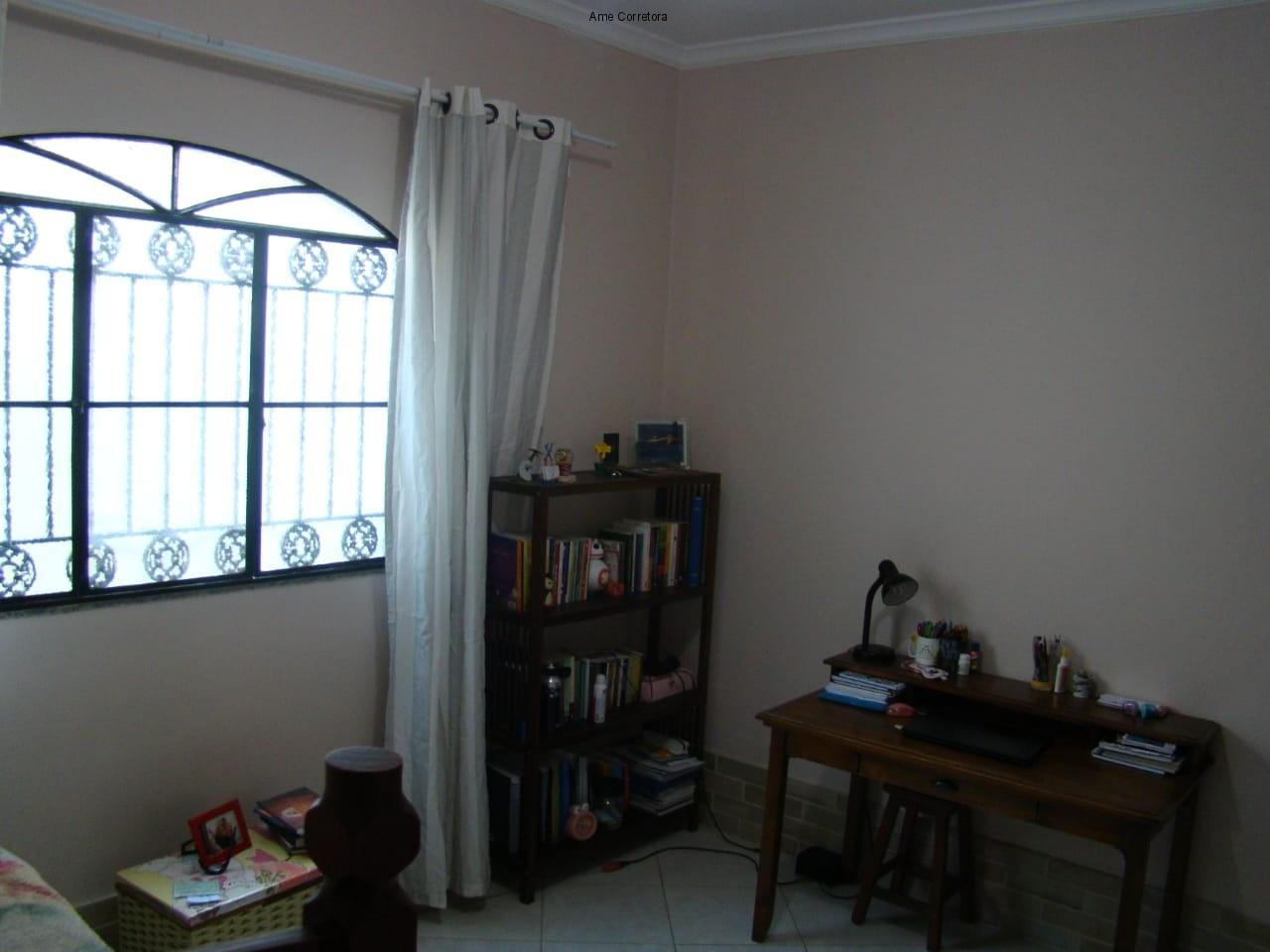 FOTO 03 - Casa 3 quartos à venda Guaratiba, Rio de Janeiro - R$ 350.000 - CA00784 - 4