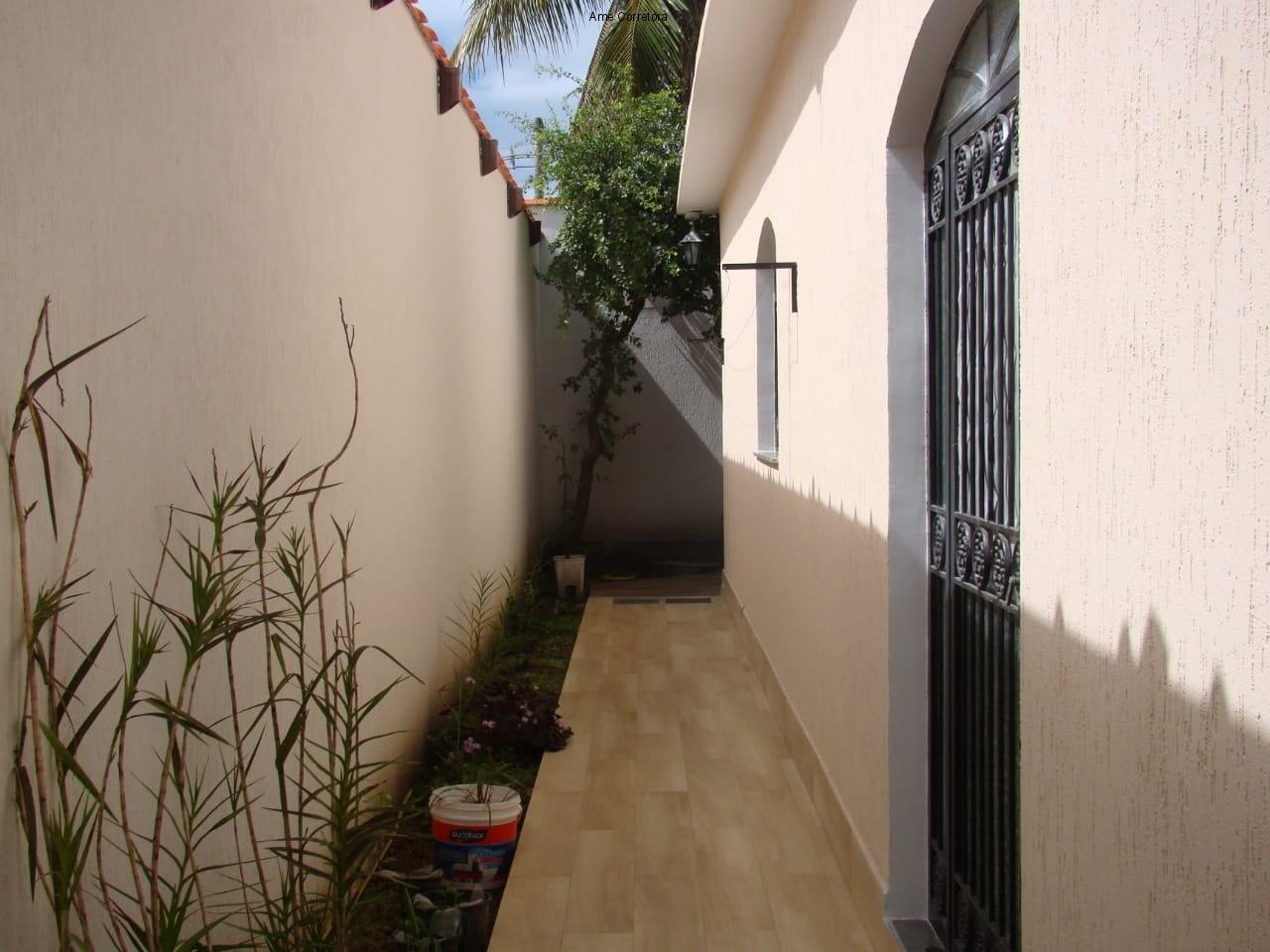 FOTO 23 - Casa 3 quartos à venda Guaratiba, Rio de Janeiro - R$ 350.000 - CA00784 - 24