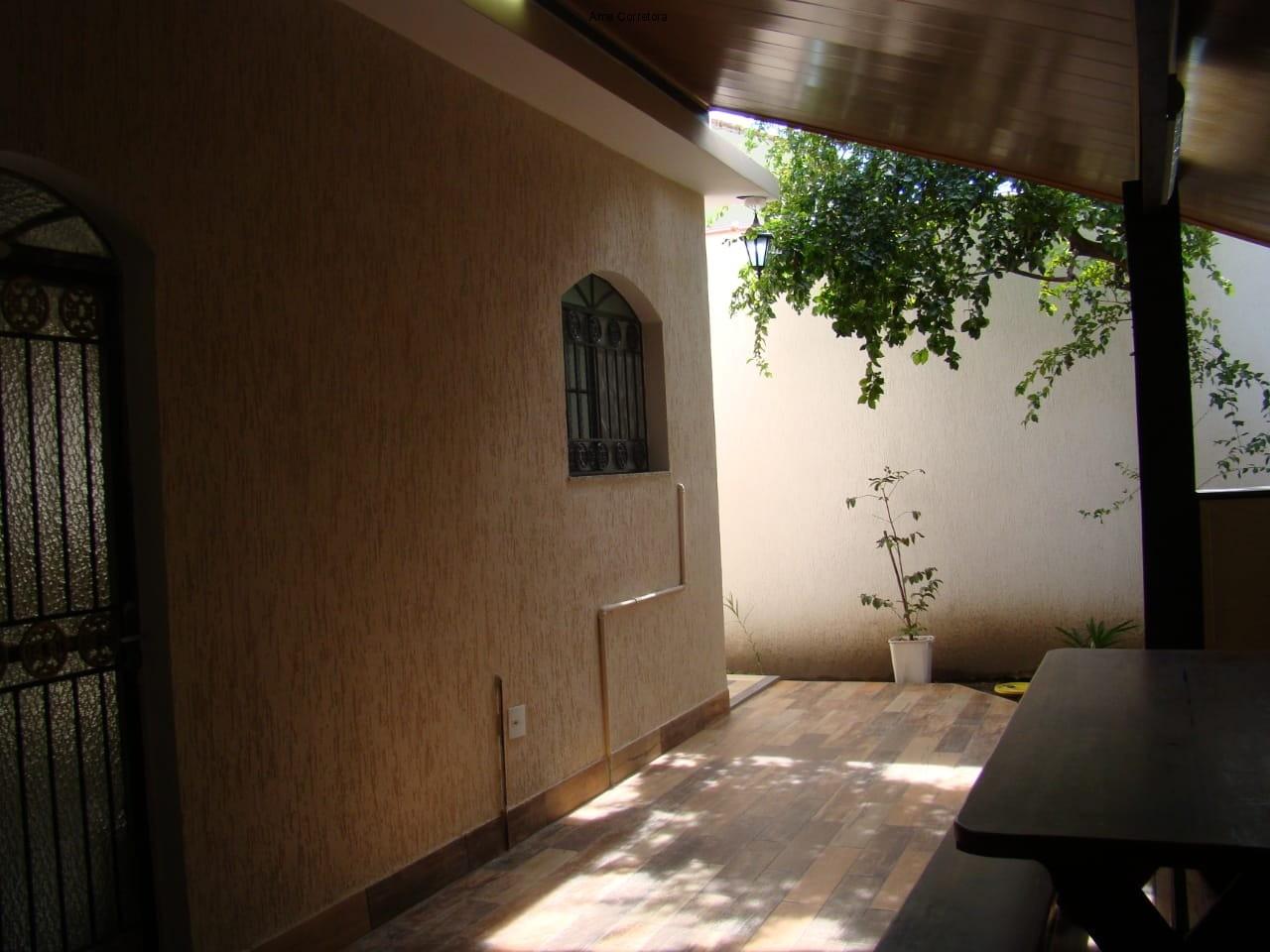 FOTO 27 - Casa 3 quartos à venda Guaratiba, Rio de Janeiro - R$ 350.000 - CA00784 - 28