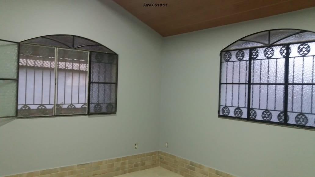 FOTO 32 - Casa 3 quartos à venda Guaratiba, Rio de Janeiro - R$ 350.000 - CA00784 - 33