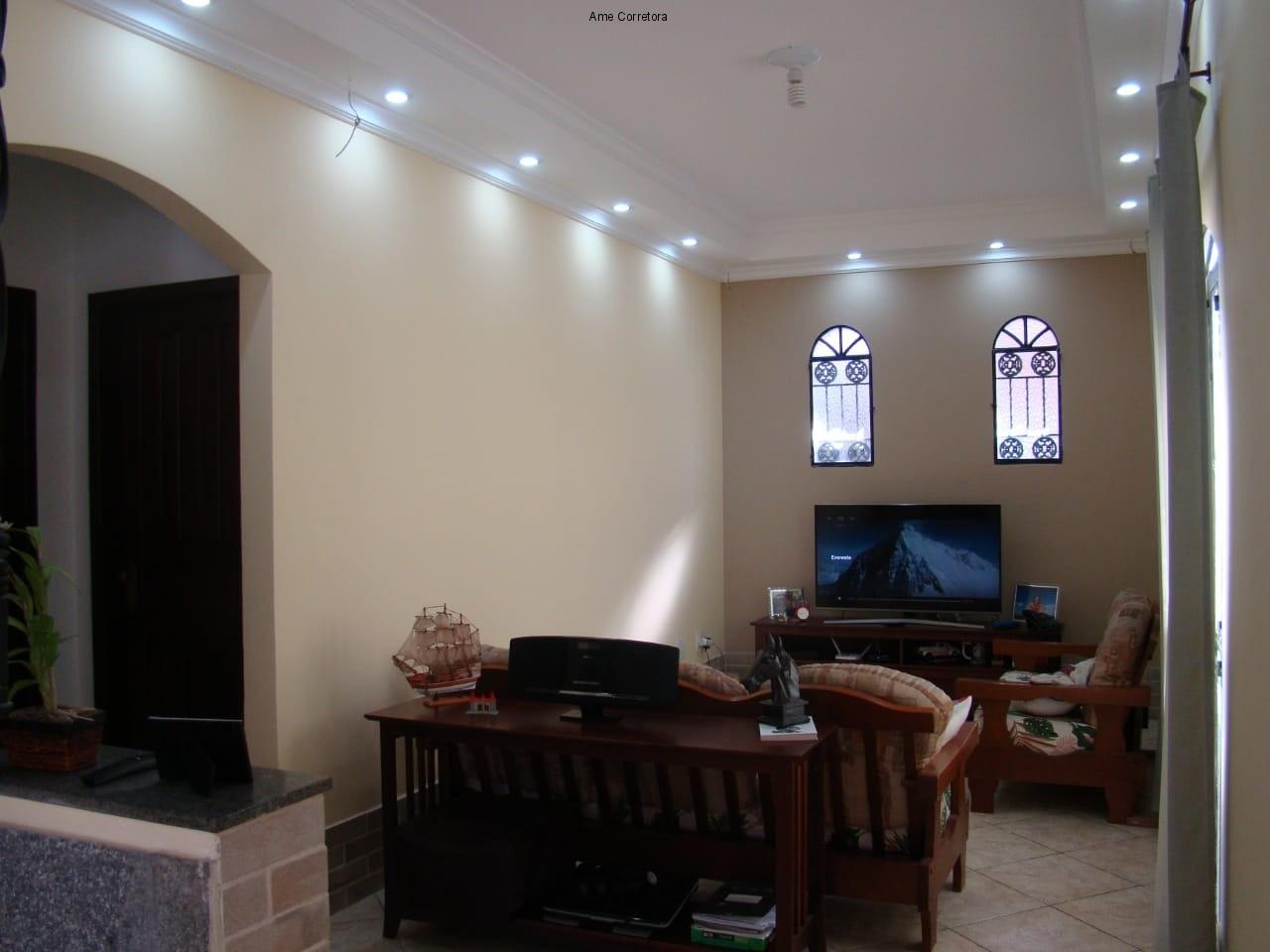 FOTO 36 - Casa 3 quartos à venda Guaratiba, Rio de Janeiro - R$ 350.000 - CA00784 - 37