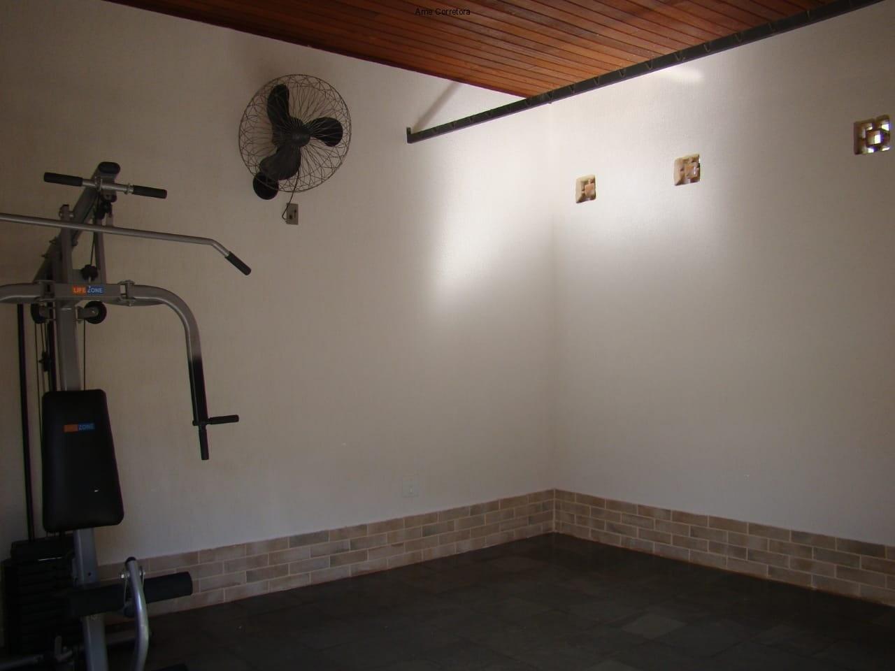 FOTO 05 - Casa 3 quartos à venda Guaratiba, Rio de Janeiro - R$ 350.000 - CA00784 - 6