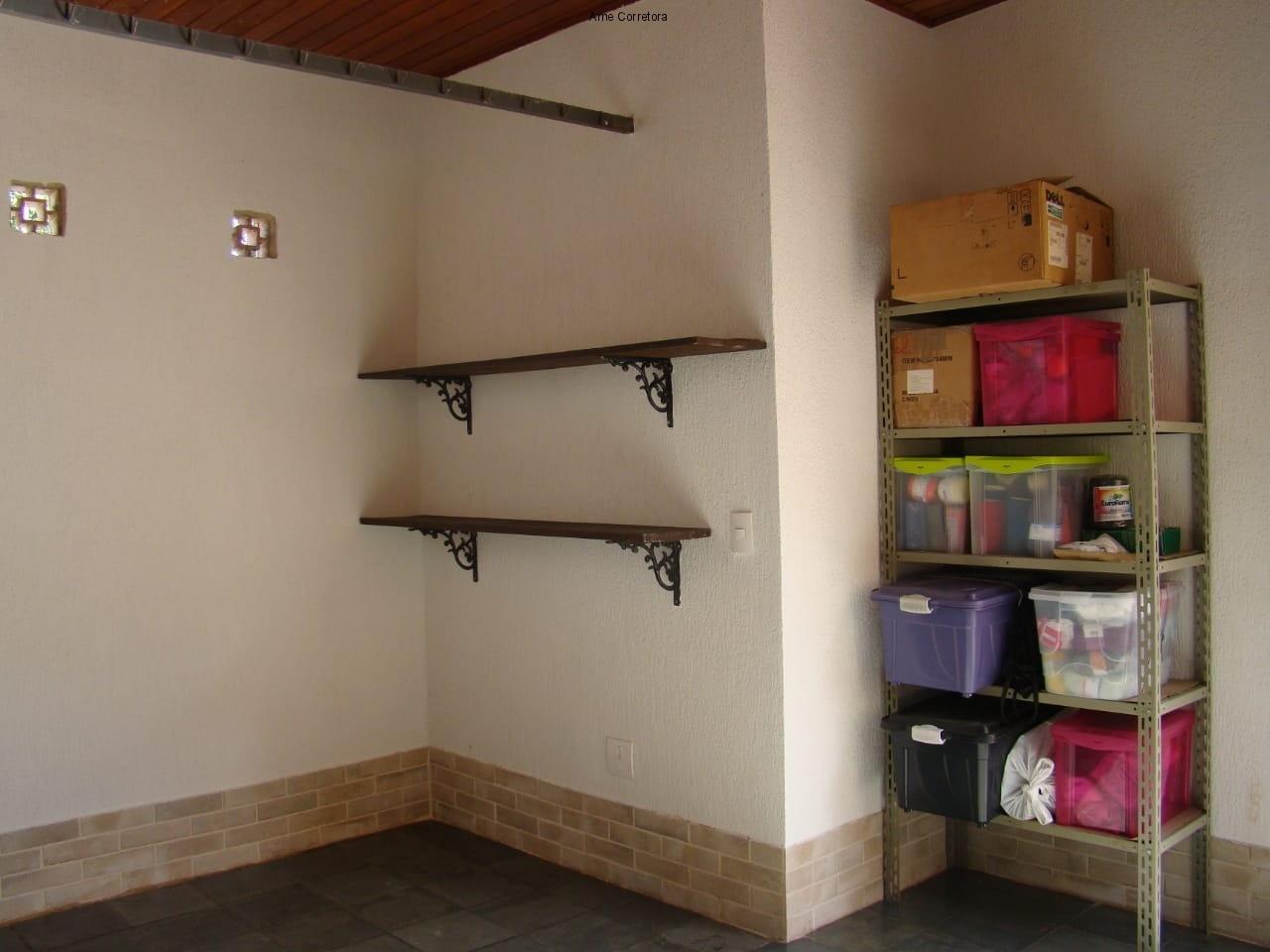 FOTO 07 - Casa 3 quartos à venda Guaratiba, Rio de Janeiro - R$ 350.000 - CA00784 - 8