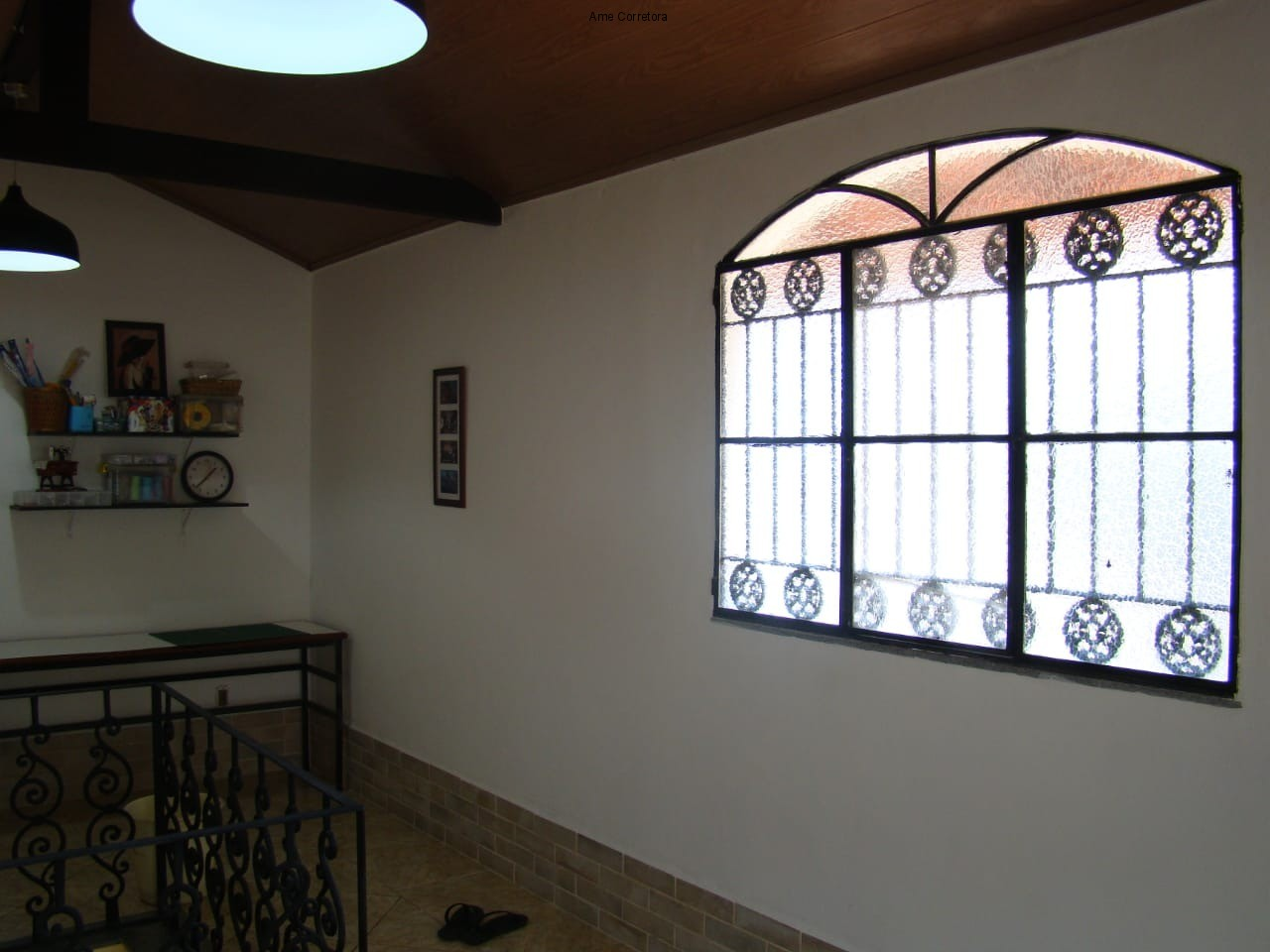 FOTO 10 - Casa 3 quartos à venda Guaratiba, Rio de Janeiro - R$ 350.000 - CA00784 - 11