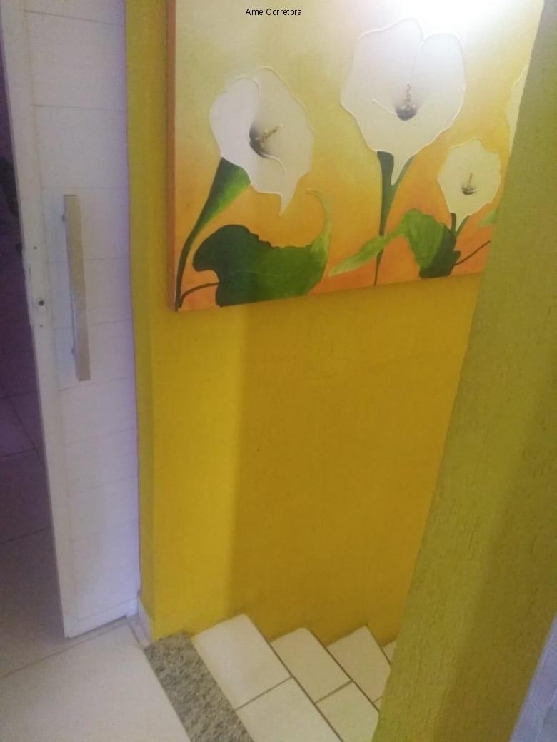 FOTO 08 - Casa 2 quartos à venda Vargem Grande, Rio de Janeiro - R$ 200.000 - CA00785 - 12