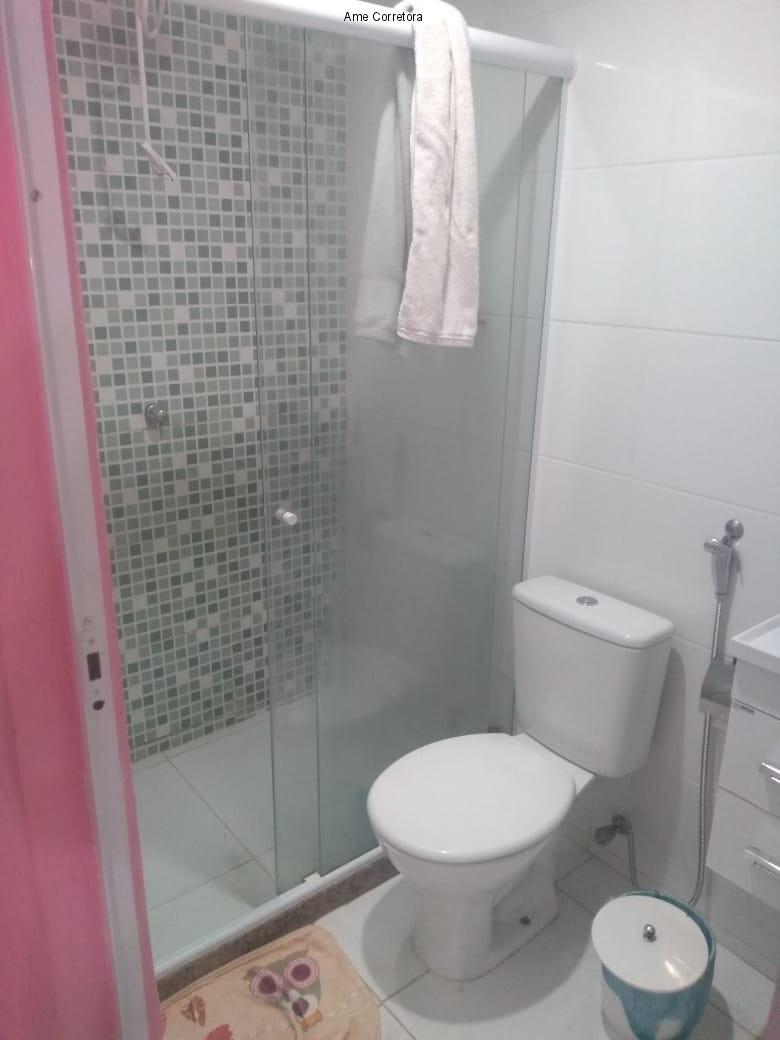 FOTO 12 - Casa 2 quartos à venda Vargem Grande, Rio de Janeiro - R$ 200.000 - CA00785 - 16