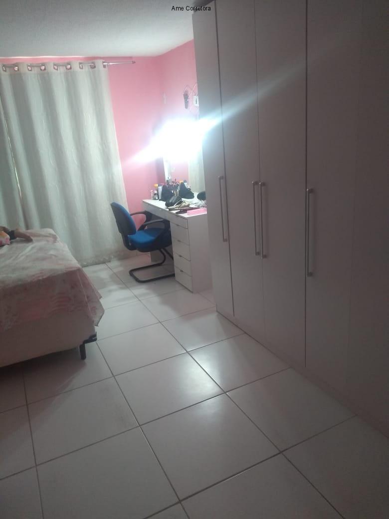 FOTO 07 - Casa 2 quartos à venda Vargem Grande, Rio de Janeiro - R$ 200.000 - CA00785 - 11