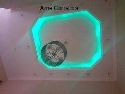 FOTO 11 - Casa 2 quartos à venda Senador Camará, Rio de Janeiro - R$ 270.000 - CA00794 - 12