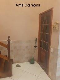 FOTO 13 - Casa 2 quartos à venda Senador Camará, Rio de Janeiro - R$ 270.000 - CA00794 - 14