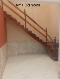 FOTO 14 - Casa 2 quartos à venda Senador Camará, Rio de Janeiro - R$ 270.000 - CA00794 - 15