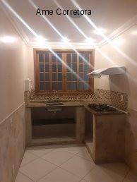 FOTO 15 - Casa 2 quartos à venda Senador Camará, Rio de Janeiro - R$ 270.000 - CA00794 - 16