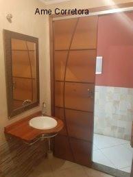 FOTO 17 - Casa 2 quartos à venda Senador Camará, Rio de Janeiro - R$ 270.000 - CA00794 - 18