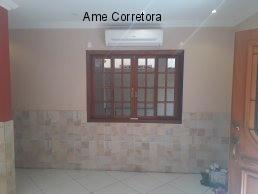 FOTO 19 - Casa 2 quartos à venda Senador Camará, Rio de Janeiro - R$ 270.000 - CA00794 - 20
