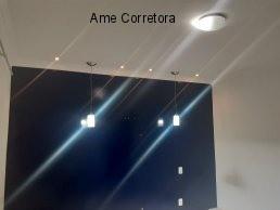 FOTO 21 - Casa 2 quartos à venda Senador Camará, Rio de Janeiro - R$ 270.000 - CA00794 - 22