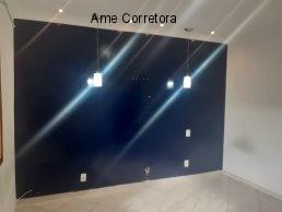 FOTO 22 - Casa 2 quartos à venda Senador Camará, Rio de Janeiro - R$ 270.000 - CA00794 - 23