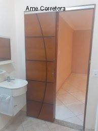 FOTO 23 - Casa 2 quartos à venda Senador Camará, Rio de Janeiro - R$ 270.000 - CA00794 - 24