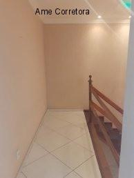 FOTO 25 - Casa 2 quartos à venda Senador Camará, Rio de Janeiro - R$ 270.000 - CA00794 - 26