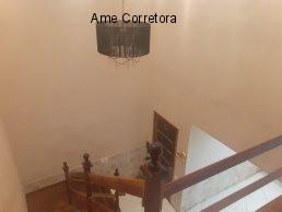 FOTO 26 - Casa 2 quartos à venda Senador Camará, Rio de Janeiro - R$ 270.000 - CA00794 - 27