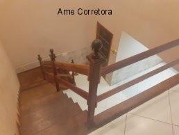 FOTO 27 - Casa 2 quartos à venda Senador Camará, Rio de Janeiro - R$ 270.000 - CA00794 - 28