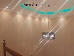 FOTO 28 - Casa 2 quartos à venda Senador Camará, Rio de Janeiro - R$ 270.000 - CA00794 - 29