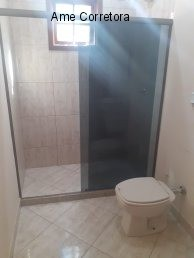 FOTO 29 - Casa 2 quartos à venda Senador Camará, Rio de Janeiro - R$ 270.000 - CA00794 - 30