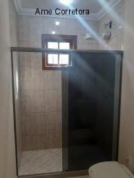 FOTO 30 - Casa 2 quartos à venda Senador Camará, Rio de Janeiro - R$ 270.000 - CA00794 - 31