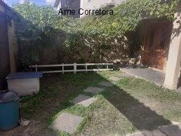 FOTO 04 - Casa 2 quartos à venda Senador Camará, Rio de Janeiro - R$ 270.000 - CA00794 - 5