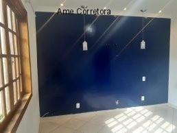 FOTO 31 - Casa 2 quartos à venda Senador Camará, Rio de Janeiro - R$ 270.000 - CA00794 - 32