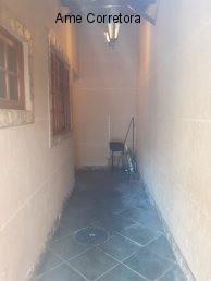 FOTO 32 - Casa 2 quartos à venda Senador Camará, Rio de Janeiro - R$ 270.000 - CA00794 - 33