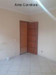 FOTO 34 - Casa 2 quartos à venda Senador Camará, Rio de Janeiro - R$ 270.000 - CA00794 - 35