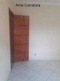 FOTO 35 - Casa 2 quartos à venda Senador Camará, Rio de Janeiro - R$ 270.000 - CA00794 - 36
