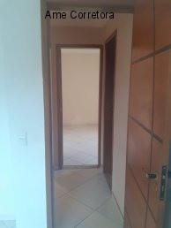 FOTO 36 - Casa 2 quartos à venda Senador Camará, Rio de Janeiro - R$ 270.000 - CA00794 - 37